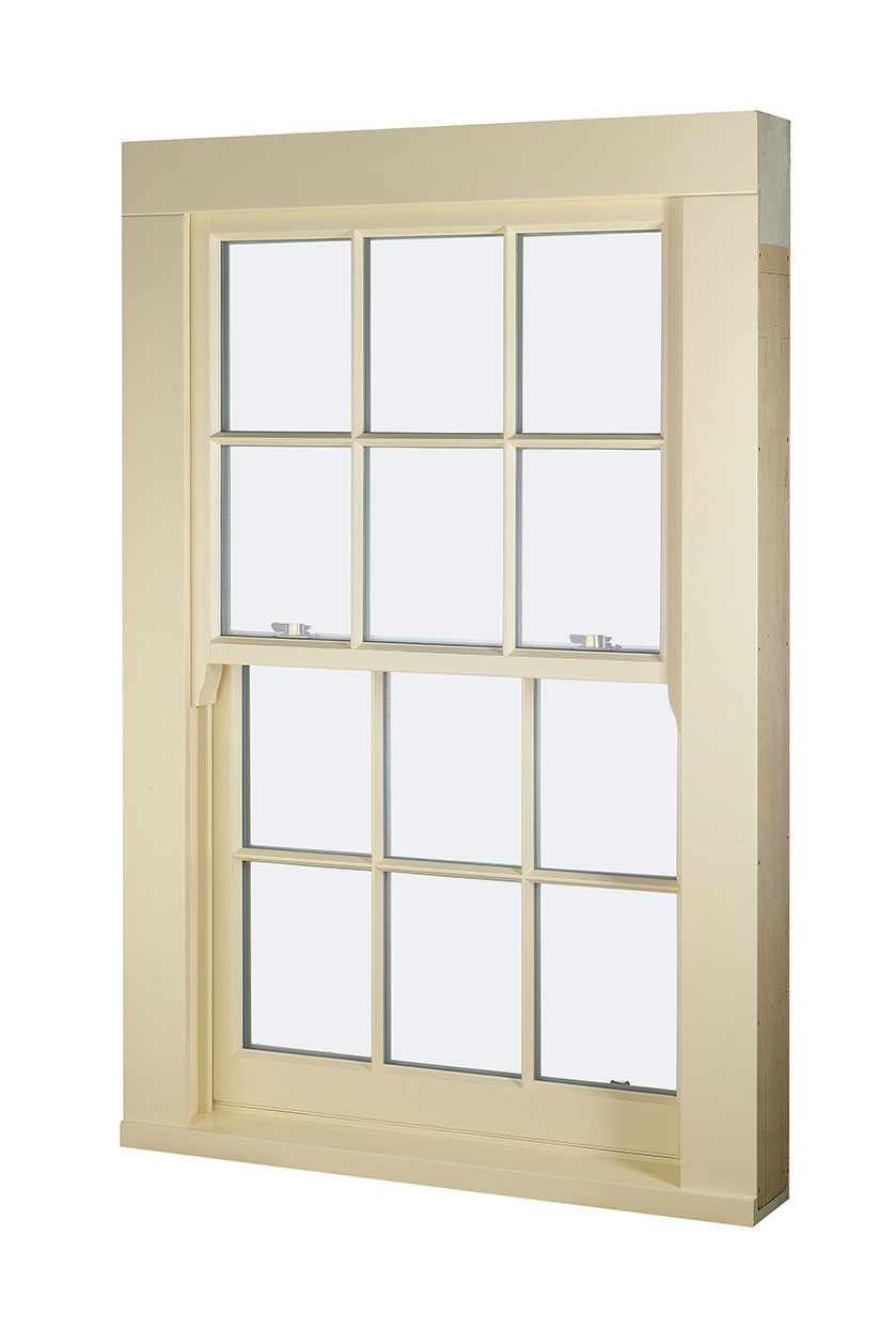 Timber-Box-Sash