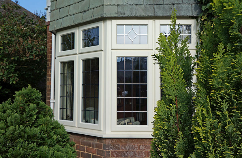 Timber Lipped Casement Windows4