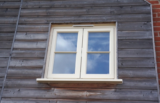 coattage-casement-windows1