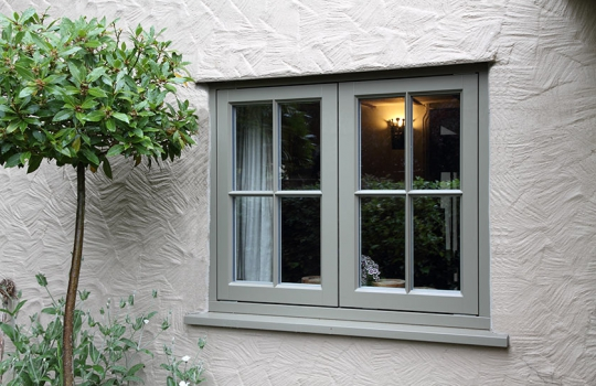 coattage-casement-windows12