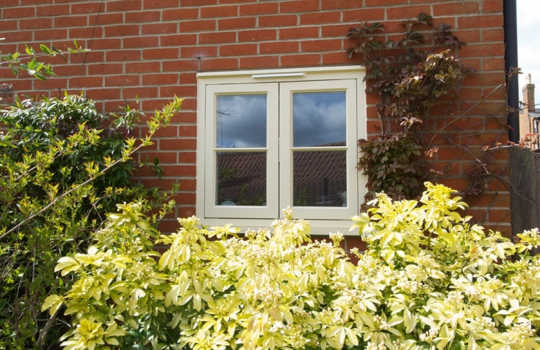 coattage-casement-windows2