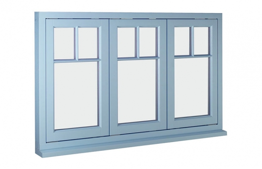 coattage-casement-windows4