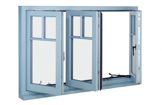coattage-casement-windows5