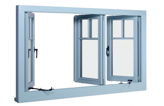 coattage-casement-windows7