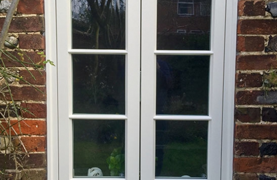 coattage-casement-windows8