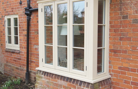 coattage-casement-windows9