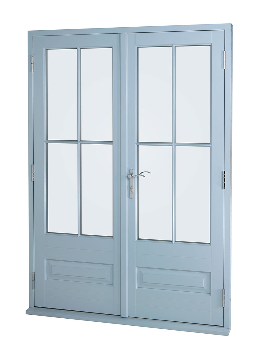 French Doors To Patio Open Out Or In: French Doors Suffolk, Essex And Norfolk