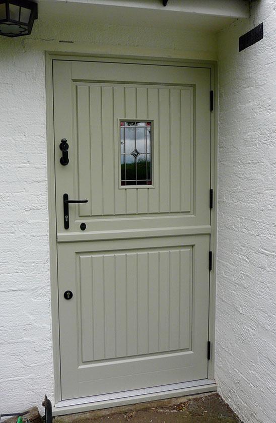 best website 39418 47763 Stable Doors Suffolk, Essex and Norfolk - The Burgess Group